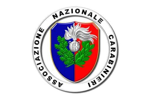 associazione nazionale carabinieri convenzione