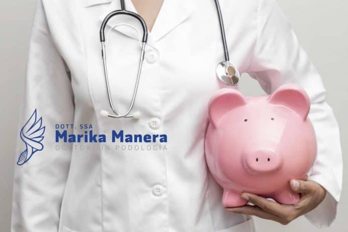 Spese sanitarie, detrazione Irpef le novità per il 2020