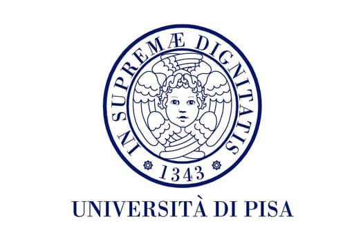 universita pisa convenzione